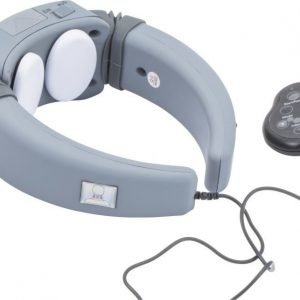 Counter Neck Massager 737J
