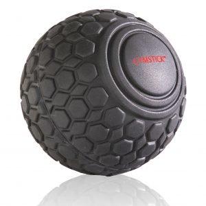 Gymstick Myofascia Ball 61171 Hierontapallo 12 Cm