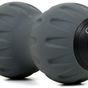 Gymstick Tratac Vibration Ball Hierontapallo