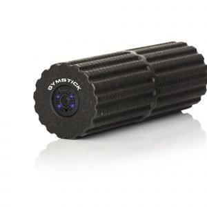 Gymstick Tratac Vibration Roller 61159 Värinärulla