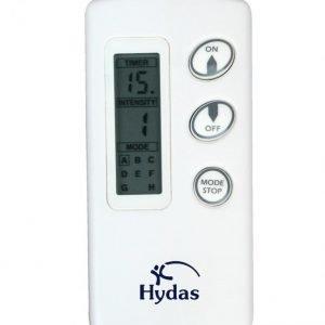 Hydas Easy Free T.E.N.S 1 Kanavan Hermostimulaattori Valkoinen