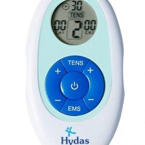 Hydas Elektroninen Lihasstimulaattori Valkoinen / Sininen