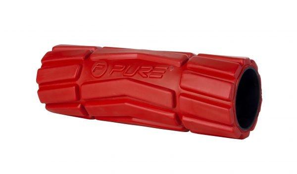 Pure Roller Medium Hierontarulla