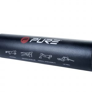 Pure Trainer Roller Hierontarulla